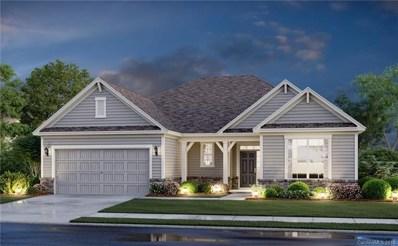 812 Oak Manor Drive UNIT 143, Concord, NC 28025 - MLS#: 3435094