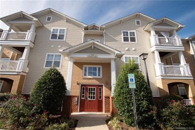 17114 Red Feather Drive, Charlotte, NC 28277 - MLS#: 3435185