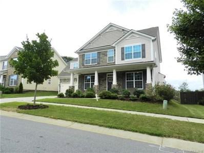 9012 Krestridge View Drive, Huntersville, NC 28078 - MLS#: 3435190