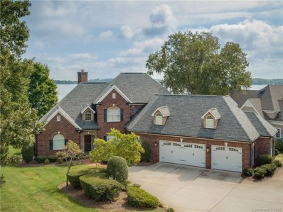 1140 Eaglecrest Drive, Stanley, NC 28164 - MLS#: 3435199