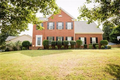150 Harbor Cove Lane, Mooresville, NC 28117 - MLS#: 3435235