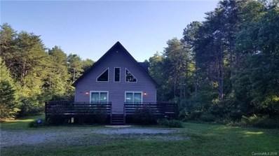 370 Car Farm Road, Lincolnton, NC 28092 - MLS#: 3435238