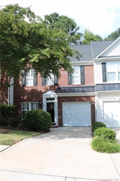 1804 Robinwood Village Drive, Gastonia, NC 28054 - MLS#: 3435287
