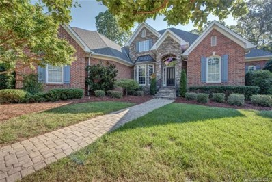 3668 Saint Andrews Lane, Gastonia, NC 28056 - MLS#: 3435295