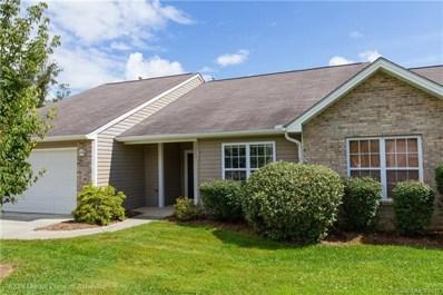 44 Farington Circle, Fletcher, NC 28732 - MLS#: 3435300