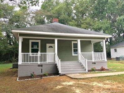101 Crescent Avenue, Gastonia, NC 28054 - MLS#: 3435324