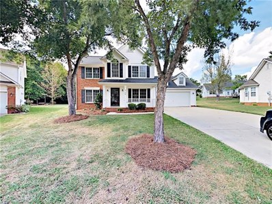 4155 Woodbury Terrace, Concord, NC 28027 - MLS#: 3435350