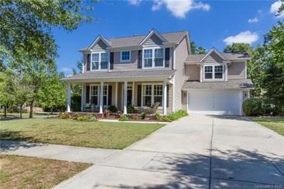 1228 Hardwood Drive, Matthews, NC 28104 - MLS#: 3435362