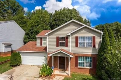 10408 Wilson Glen Drive, Charlotte, NC 28214 - MLS#: 3435378