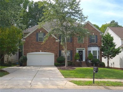 15411 Tuxford Drive UNIT 3, Huntersville, NC 28078 - MLS#: 3435389