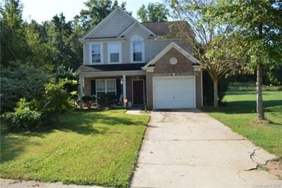 1532 Braveheart Lane UNIT L 71, Charlotte, NC 28216 - MLS#: 3435390