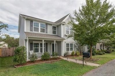 8035 Gleen Oak Lane, Huntersville, NC 28078 - MLS#: 3435415
