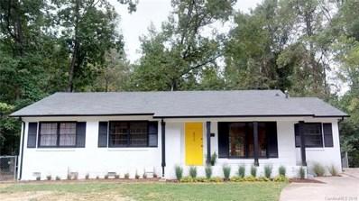 4213 Vinetta Court, Charlotte, NC 28215 - MLS#: 3435427