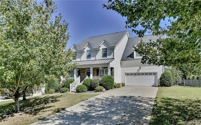 438 Buttermere Road, Fort Mill, SC 29715 - MLS#: 3435436
