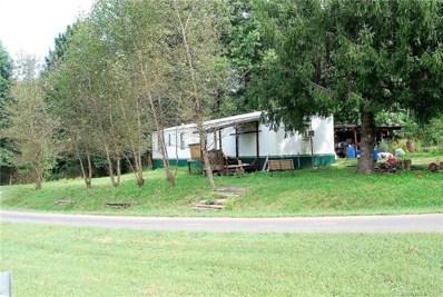 3462 Bethlehem Road, Old Fort, NC 28762 - MLS#: 3435475