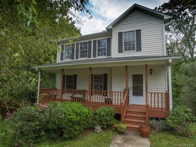 408 Hiawassee Avenue, Black Mountain, NC 28711 - MLS#: 3435506