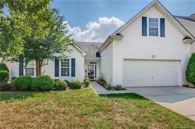 13231 Mallard Landing Road, Charlotte, NC 28278 - MLS#: 3435537
