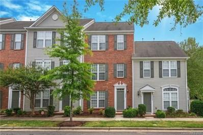 10493 Alexander Martin Avenue, Charlotte, NC 28277 - MLS#: 3435547