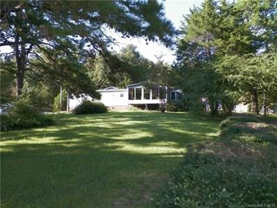 1418 Bostwood Lane UNIT 209, Concord, NC 28025 - MLS#: 3435554