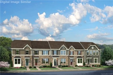 12714 Glowing Peak Road UNIT 1017C, Huntersville, NC 28078 - MLS#: 3435575