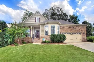 14827 Brannock Hills Drive, Charlotte, NC 28278 - MLS#: 3435592