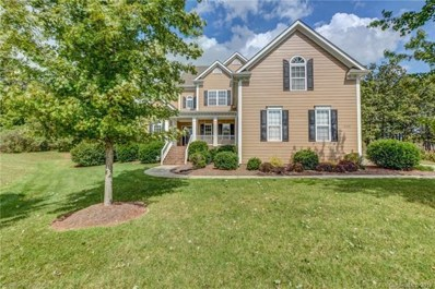 1800 Grafling Court, Waxhaw, NC 28173 - MLS#: 3435602