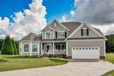 1045 Cardinal Ridge Lane UNIT 6, Mooresville, NC 28115 - MLS#: 3435611