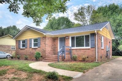 507 Colony Road, Monroe, NC 28112 - MLS#: 3435613