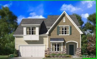 4021 Lily Pond Circle UNIT 1095, Waxhaw, NC 28173 - MLS#: 3435614