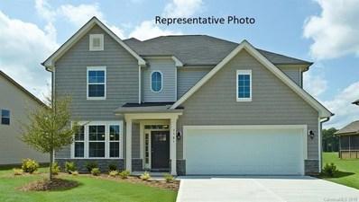 2911 Bridgewater Street UNIT 50, Lancaster, SC 29720 - MLS#: 3435668