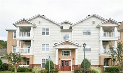 16338 Redstone Mountain Lane, Charlotte, NC 28277 - MLS#: 3435672