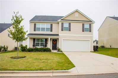 126 Quail Springs Road, Statesville, NC 28677 - MLS#: 3435675