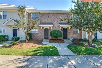 11443 Savannah Creek Drive, Charlotte, NC 28273 - MLS#: 3435713