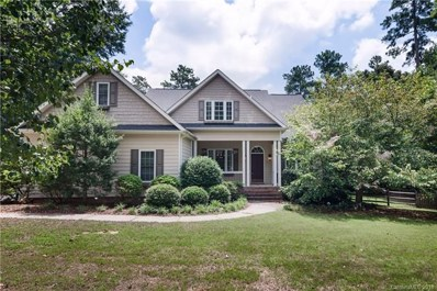 3621 Venetian Way, York, SC 29745 - MLS#: 3435730