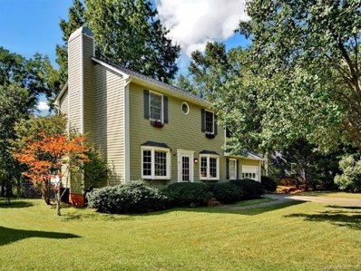 3 Trappers Run Drive, Asheville, NC 28805 - MLS#: 3435756