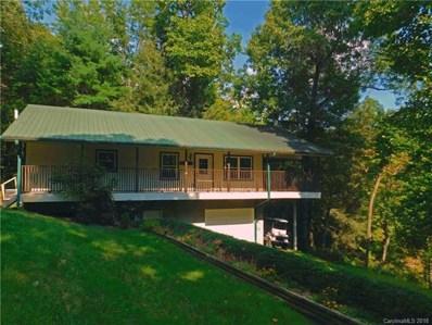 1222 Dogwood Trail, Penrose, NC 28766 - MLS#: 3435758