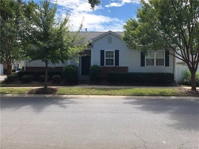 9352 Meadowmont View Drive, Charlotte, NC 28269 - MLS#: 3435760