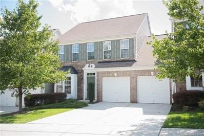 1419 Skidaway Street NW, Concord, NC 28027 - MLS#: 3435807