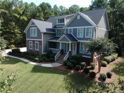 132 Grove Creek Lane, Mooresville, NC 28117 - MLS#: 3435813