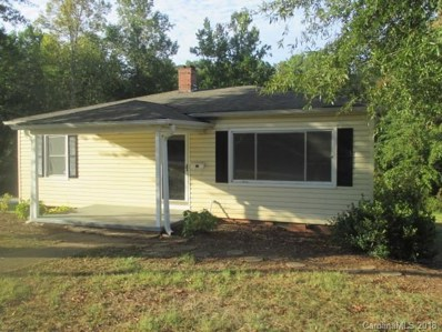 46 E Pine Street, Maiden, NC 28650 - MLS#: 3435841