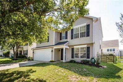4952 Wheat Drive, Concord, NC 28027 - MLS#: 3435880