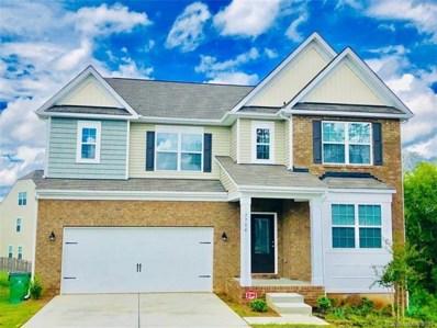 7704 Kelburn Lane, Charlotte, NC 28273 - MLS#: 3435897