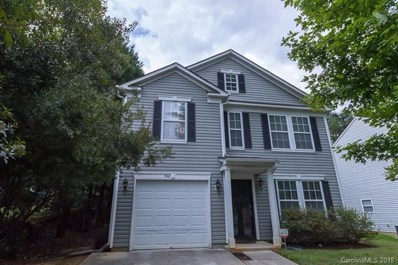 542 N Mulberry Street, Statesville, NC 28677 - MLS#: 3435901