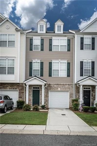 13211 Calloway Glen Drive UNIT 32, Charlotte, NC 28273 - MLS#: 3435913