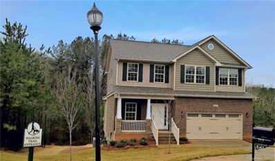 212 Harvest Farm Court UNIT 176, Mount Holly, NC 28120 - MLS#: 3435916