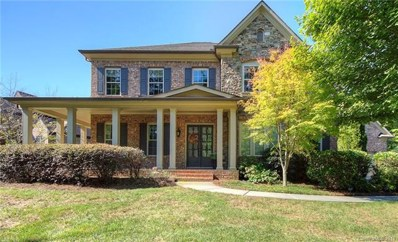 12318 Lefferts House Place, Huntersville, NC 28078 - MLS#: 3436041