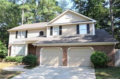 116 Sardis Grove Lane, Matthews, NC 28105 - MLS#: 3436084