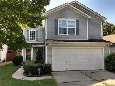 1135 Allegiance Drive, Charlotte, NC 28217 - MLS#: 3436148