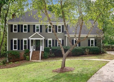 2510 Chesson Court, Matthews, NC 28105 - MLS#: 3436153