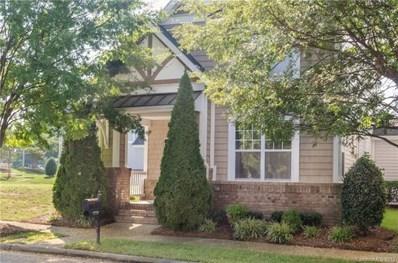 12228 Monteith Grove Drive, Huntersville, NC 28078 - MLS#: 3436189
